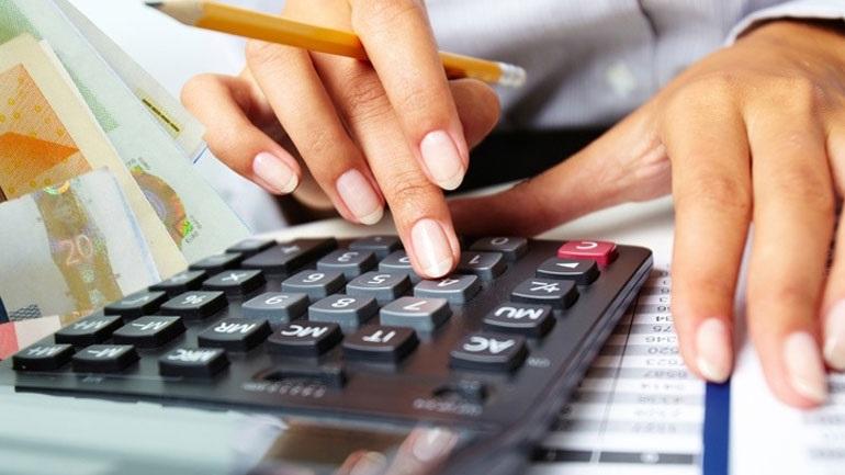 Οικονομικό Επιμελητήριο Ελλάδος: Απόλυτα άδικος ο υπολογισμός τόκων με τον μήνα
