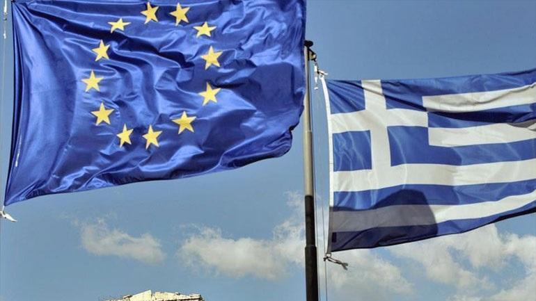 Οι πρέσβεις των ΗΠΑ, της Γαλλίας, της Γερμανίας και της Ισπανίας μιλούν για την Ελλάδα που ανακάμπτει