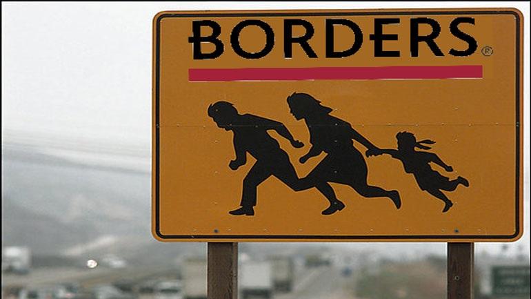 Η κυβέρνηση των ΗΠΑ σχεδιάζει να χωρίζει τα παιδιά των παράτυπων μεταναστών από τους γονείς τους