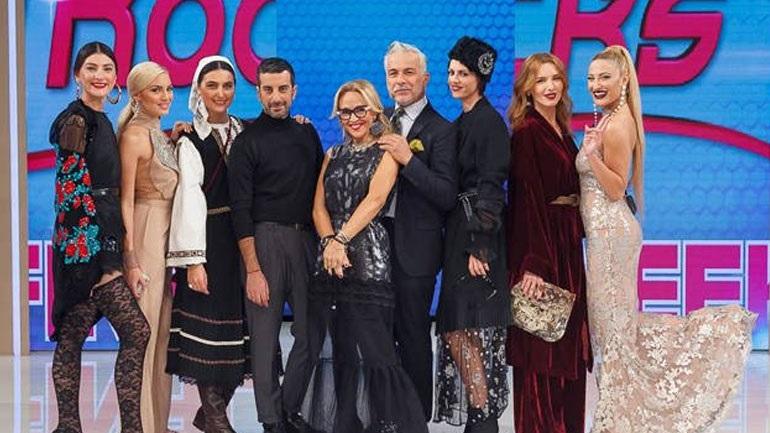 85dba8fd9259 My Style Rocks  Νικήτρια η Ραμόνα Βλαντή στον μεγάλο τελικό