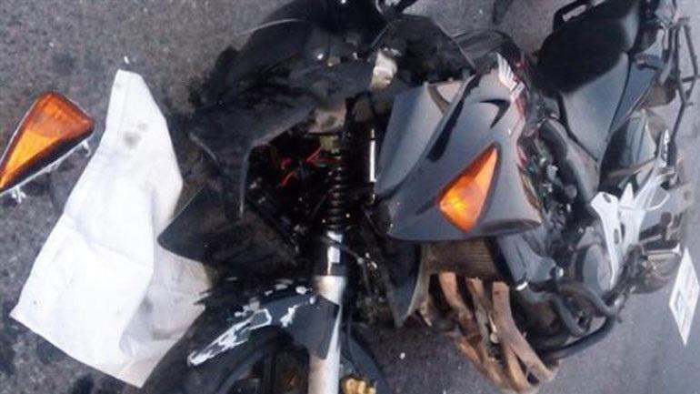 Κόρινθος: Τροχαίο δυστύχημα με θύμα 29χρονο
