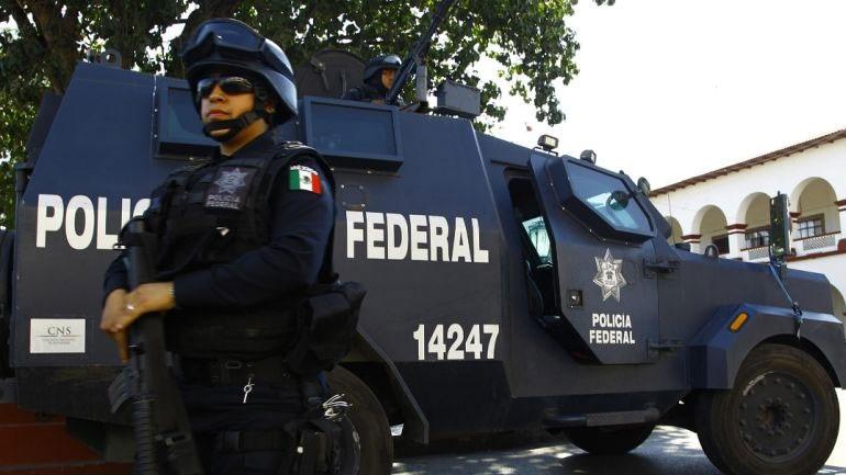Μεξικό: Νεκρός δημοτικός σύμβουλος του αριστερού κόμματος PRD