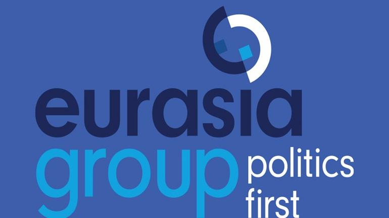 Eurasia: Αυτοί είναι οι 10 παγκόσμιοι κίνδυνοι για το 2018