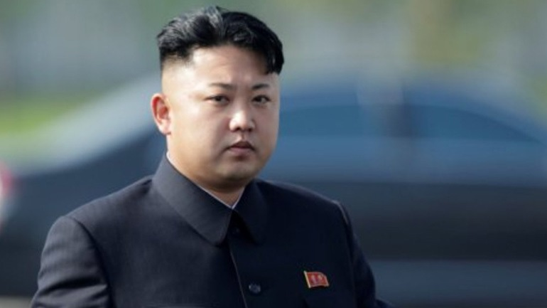 Η Μόσχα χαιρετίζει την επανάληψη των συνομιλιών Βόρειας και Νότιας Κορέας