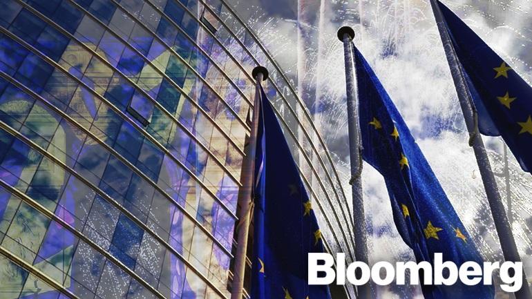 "Bloomberg: ""Οι Ευρωπαίοι μπορούν πια να αισιοδοξούν"""