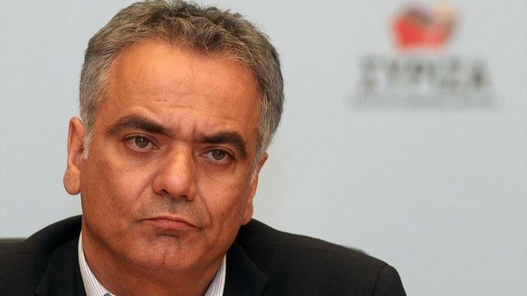 «Να μην χαθεί η ευκαιρία για επίλυση του ζητήματος με την ονομασία της ΠΓΔΜ»