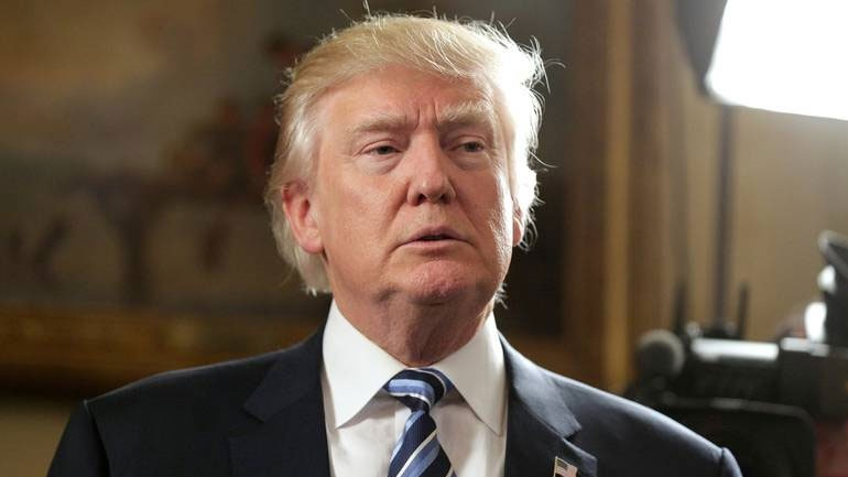 Πληροφορίες για νέες αποχωρήσεις από την κυβέρνηση Τραμπ - Διαψεύδει ο Λευκός Οίκος
