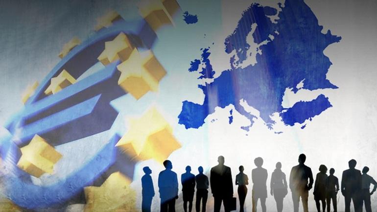 Euractiv: Η ΕΕ έτοιμη να γυρίσει σελίδα στην κρίση