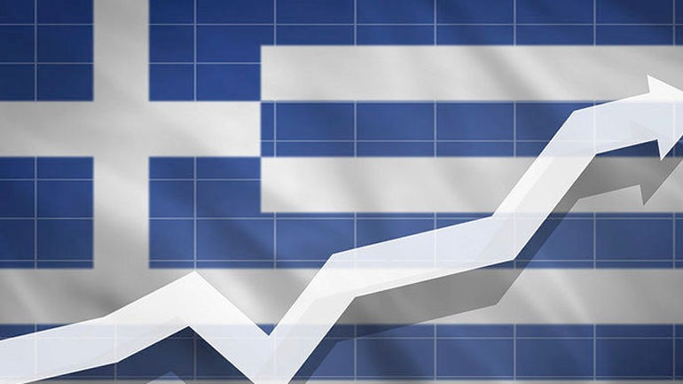 Reuters: Τα ελληνικά ομόλογα μεταξύ αυτών που σημείωσαν τις καλύτερες επιδόσεις το 2017