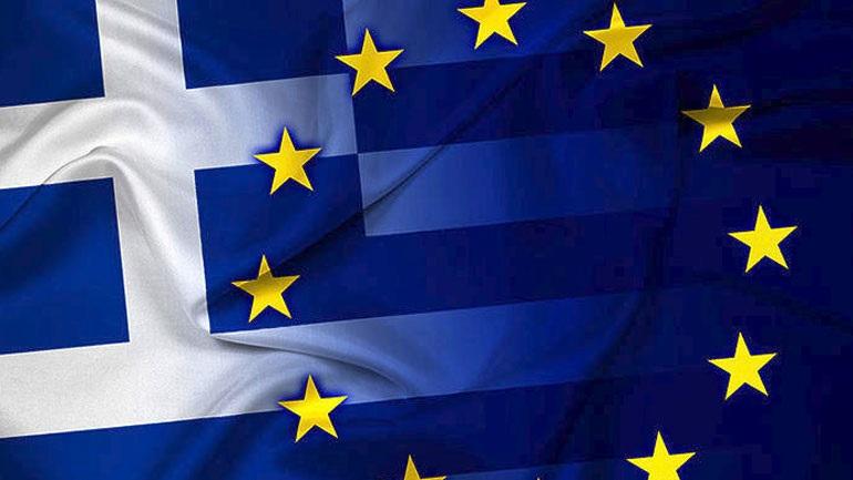 NYT: Έχουν καταλαγιάσει οι ανησυχίες για το μέλλον στο εσωτερικό της Ελλάδας