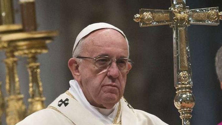 Αποτέλεσμα εικόνας για ο παπας
