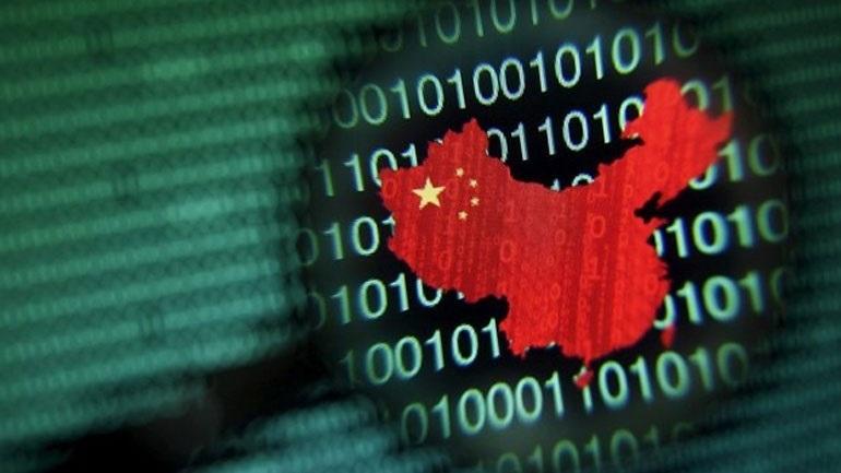 Κίνα: Οι αρχές έκλεισαν 2.554 ιστοσελίδες