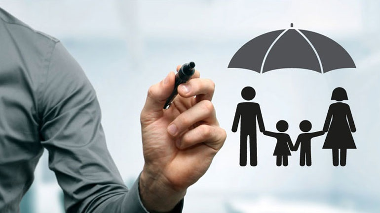 H πιο σημαντική ασφαλιστική κάλυψη ενός συνταξιοδοτικού προγράμματος