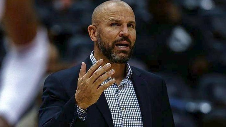 NBA: Ξαφνική απόλυση Κιντ από τους Μιλγουόκι Μπακς