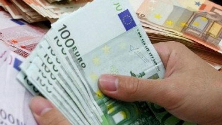 Στο εδώλιο δέκα άτομα για υπεξαίρεση 6 εκατ. ευρώ στην ΑΤΕ Καρπάθου
