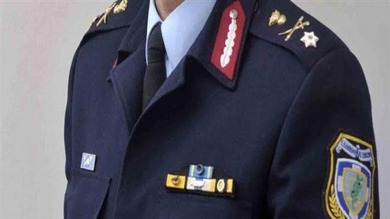 Οι τοποθετήσεις των Ταξιάρχων Γενικών και Ειδικών Καθηκόντων της Ελληνικής Αστυνομίας