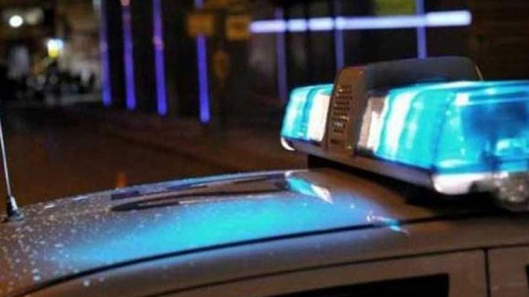 Αιματηρό περιστατικό με πυροβολισμούς στην Αχαρνών