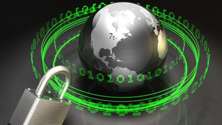 a7f58669d0c Ευρωπαϊκή Ημέρα Προστασίας Προσωπικών Δεδομένων: Όσα πρέπει να ...