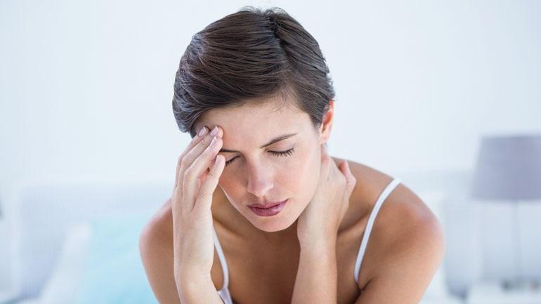 Έρευνα: Οι ημικρανίες συνδέονται με αυξημένο κίνδυνο για έμφραγμα, εγκεφαλικό και αρρυθμία