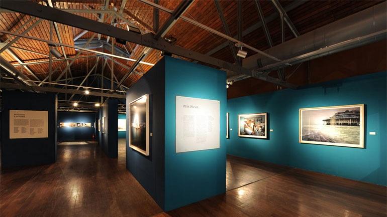 Tο Μουσείο Φωτογραφίας Θεσσαλονίκης κάνει διαγωνισμό για την καλύτερη selfie