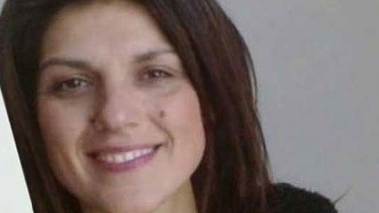 Η ανακοίνωση της ΕΛ.ΑΣ. για την υπόθεση της 44χρονης που βρέθηκε νεκρή στην Τριχωνίδα