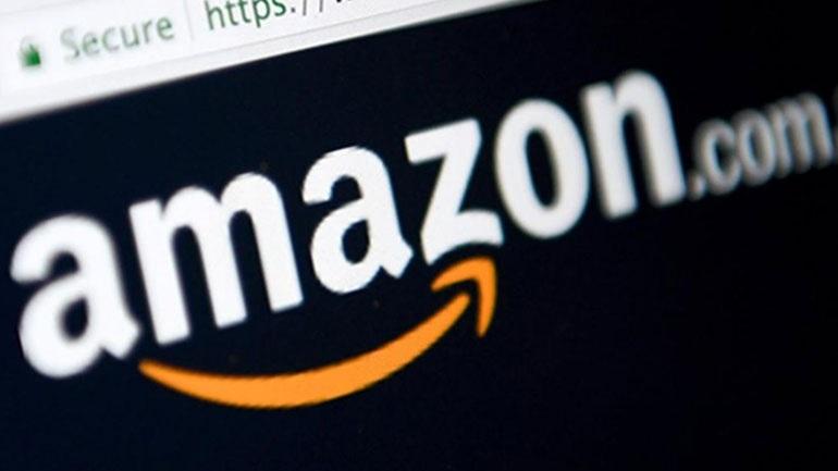 Η Amazon θα προχωρήσει στην περικοπή εκατοντάδων θέσεων εργασίας