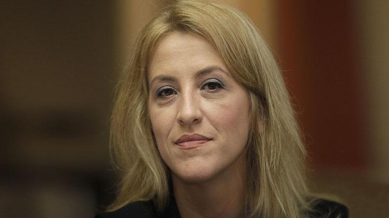 """ΚΕΔΕ: """"Προκαλεί τους Δημάρχους και την απλή λογική η κα Δούρου για τη διαχείριση των απορριμμάτων"""""""