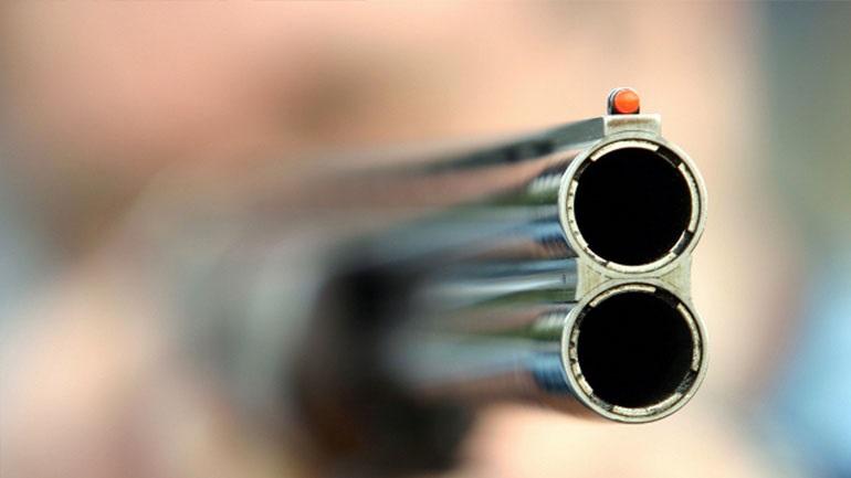 Ζάκυνθος: Παραδειγματική τιμωρία σε 47χρονο που πυροβόλησε και σκότωσε τον σκύλο του