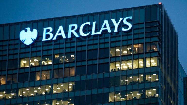 Barclays: Υψηλός ο κίνδυνος πολιτικής αστάθειας στην Ελλάδα