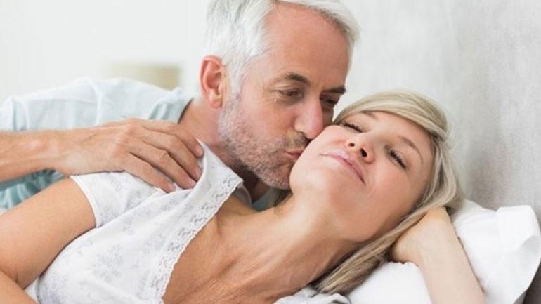 δημοφιλές σεξ dating γρήγορη εμπειρία γνωριμιών