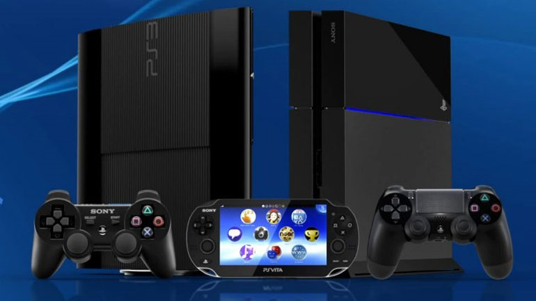 55f65f4a554 PS Plus: Τέλος τα δωρεάν PlayStation 3 και PS Vita παιχνίδια