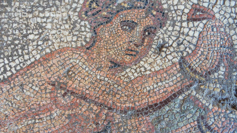 Τα αποτελέσματα των ανασκαφών στο Λεκανοπέδιο του Αμυνταίου Φλώρινας (2017)