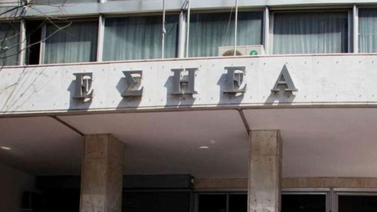 Η ΕΣΗΕΑ αποχαιρετά τον Χρήστο Πασαλάρη - Την Τετάρτη το «τελευταίο αντίο» στον δημοσιογράφο