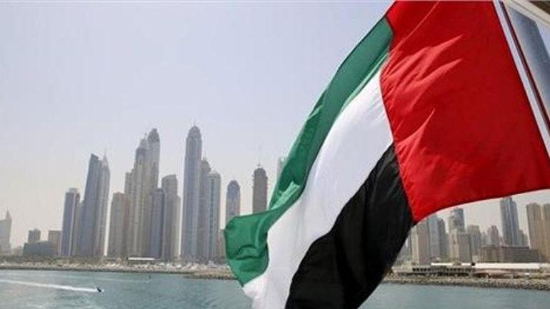 Ηνωμένα Αραβικά Εμιράτα σκοτεινές ψυχές 2 προξενήματα εξήγησε