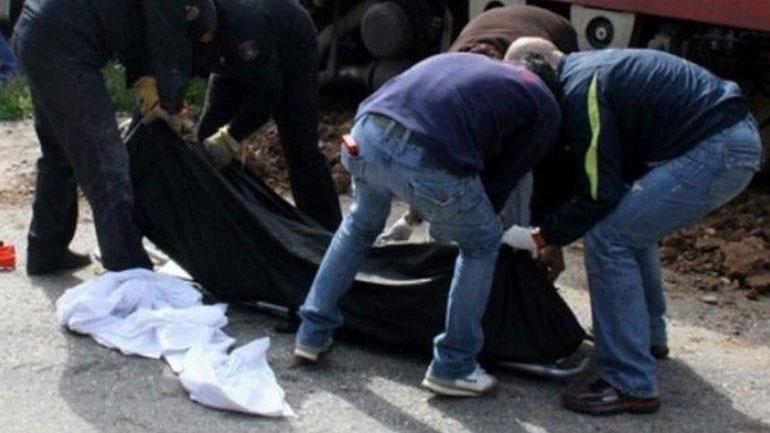 Βρέθηκε πτώμα γυναίκας σε ορεινή περιοχή του Λασιθίου 2393051