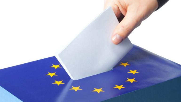 Ανακοινώθηκαν οι ημερομηνίες διεξαγωγής των ευρωεκλογών