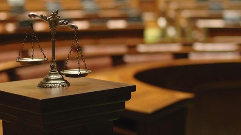 Αθήνα: Δίωρη στάση εργασίας των δικηγόρων την Τετάρτη στα Εφετεία 2394561