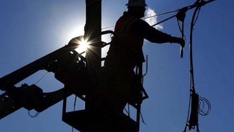 Λάρισα: Σύσταση επιτροπής για την επανασύνδεση ρεύματος σε νοικοκυριά με χαμηλά εισοδήματα 2396040