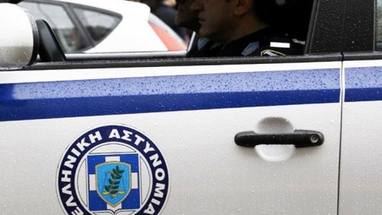 Συνελήφθη στο «Ελ.Βενιζέλος» 38χρονος για εισαγωγή ηρωίνης 2397069