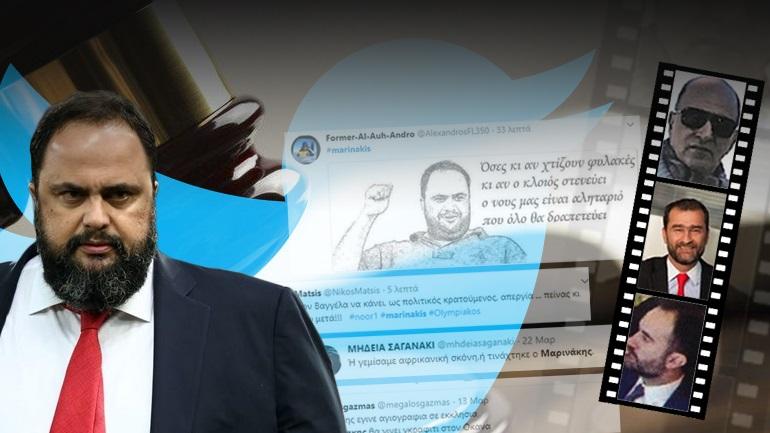 """Επίθεση των social media στα """"άφωνα"""" ΜΜΕ 2397520"""