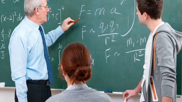 Όλες οι μεταθέσεις των εκπαιδευτικών