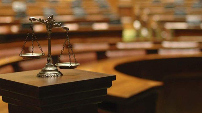 Σε δίκη παραπέμπονται εκ νέου τα έξι μέλη του ΤΑΙΠΕΔ 2403535