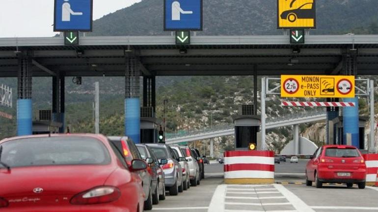 Τροχαία Θεσσαλονίκης: Μέτρα για την έξοδο των εκδρομέων  2403897