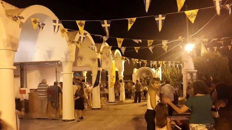 Ικανοποιητική αναμένεται η τουριστική κίνηση τo Πάσχα σε περιοχές της Ανατολικής Μακεδονίας 2403976