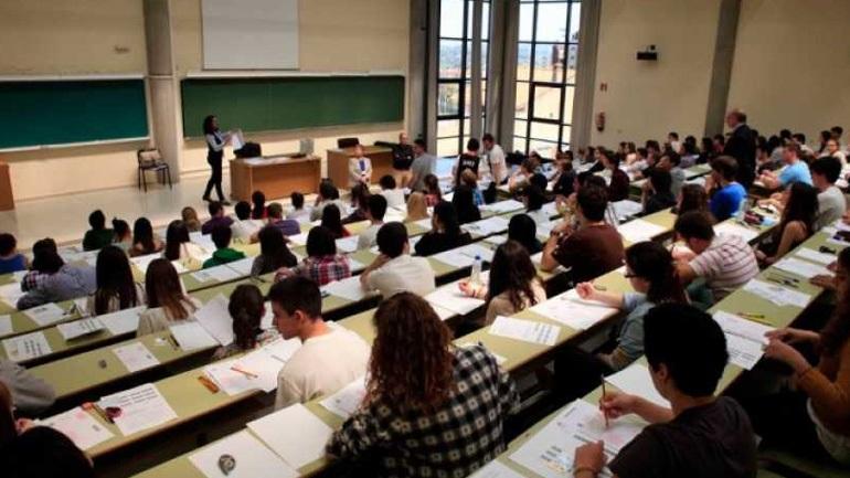 Στη δημοσιότητα τα αποτελέσματα μεταγραφών προπτυχιακών φοιτητών 2404651