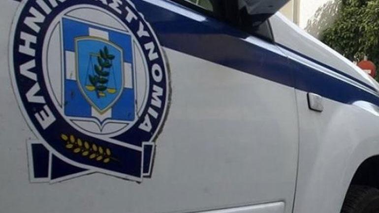 Δεκάδες συλλήψεις και κατασχέσεις χιλιάδων πυροτεχνημάτων εν όψει Πάσχα 2406235