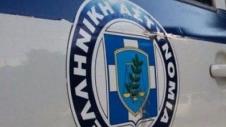 Συλλήψεις για κατοχή πλαστών ταξιδιωτικών εγγράφων στα αεροδρόμια Ηρακλείου και Χανίων 2408640