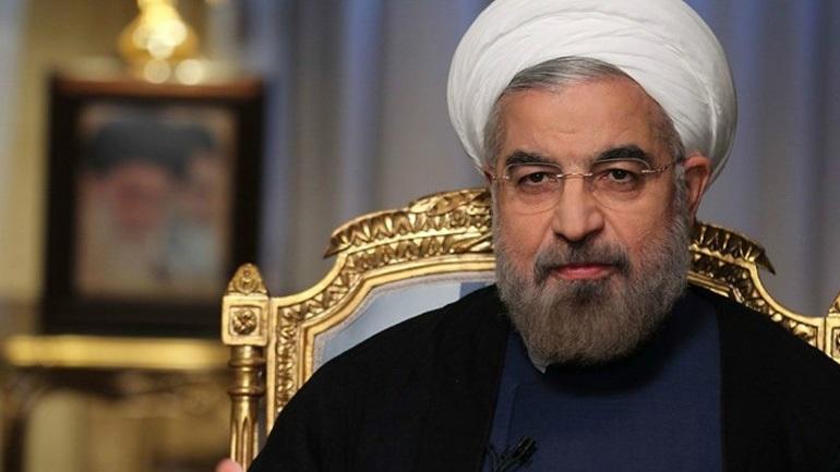 Η Τεχεράνη θα στηρίξει τη Συρία, διαβεβαιώνει ο σύμβουλος του ανώτατου ηγέτη του Ιράν