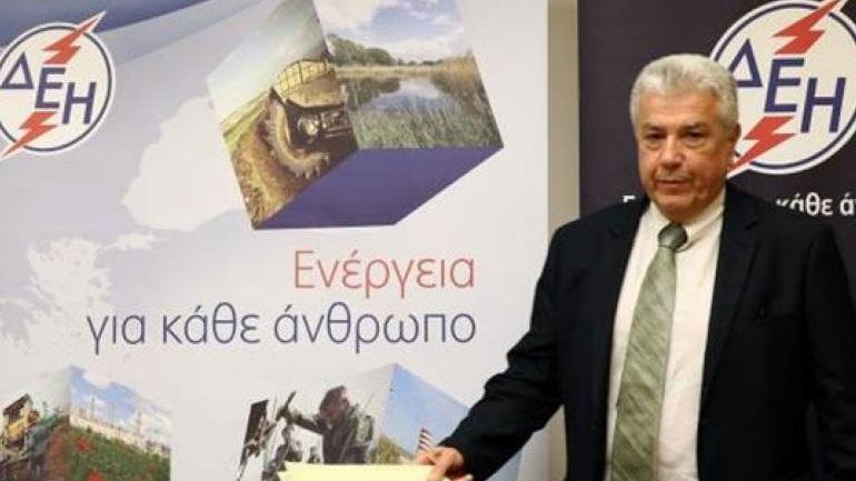 Εντός των επομένων ημερών η εξαγορά από τη ΔΕΗ της Σκοπιανής εταιρείας ηλεκτρισμού