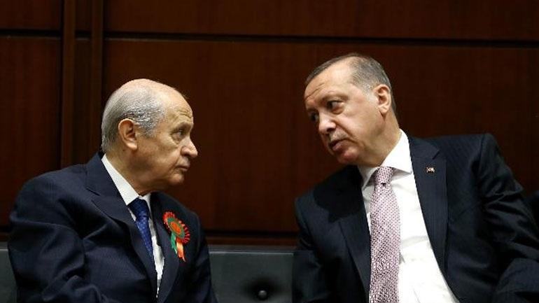 Έκτακτο: Σε πορεία πρόωρων εκλογών η Τουρκία